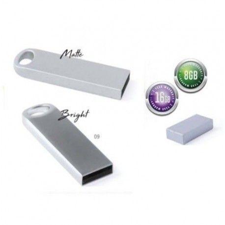Memorias USB Ditop 8 GB