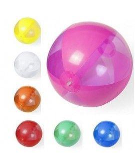 Balón de Playa Bennick