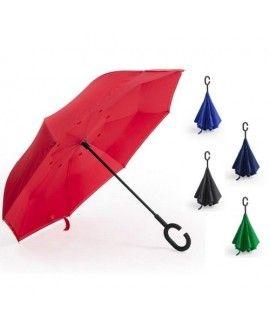 Paraguas Hamfrey