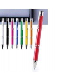 Bolígrafo Yomil
