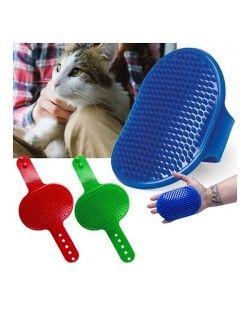 Cepillo Mascotas Weton