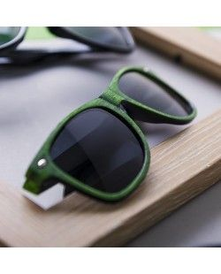 Gafas de Sol Leychan