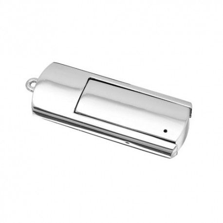 Memoria USB Krom 16GB