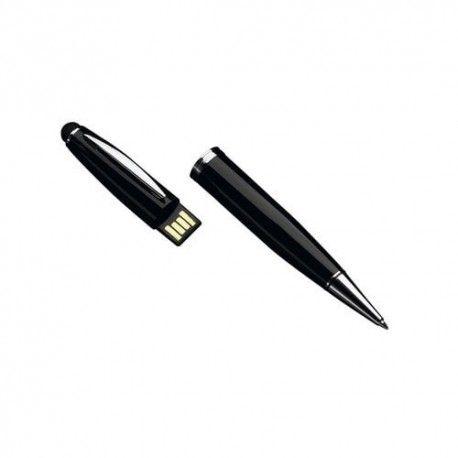 Bolígrafo Puntero USB Latrex 32Gb Antonio Miro