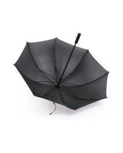 Paraguas Panan XL