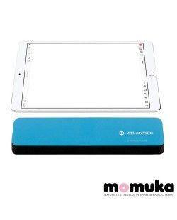 Reposamuñecas Keypad Mini