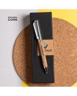 Bolígrafo Vamet