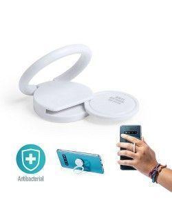 Tapa Webcam Antibacteriano Sustre