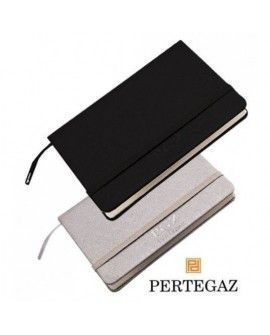 Bloc de Notas Hertes - Pertegaz
