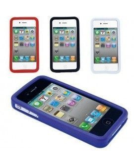 Funda iPhone Zora