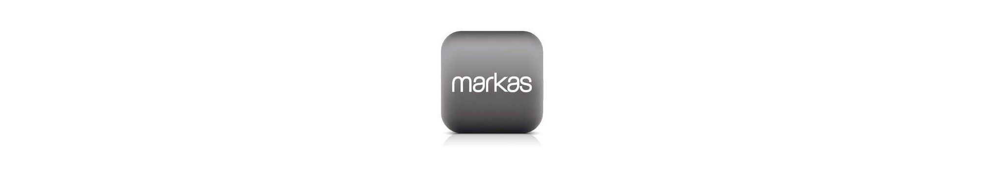 Markas