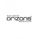 Orizons