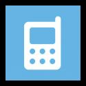 Accesorios móviles